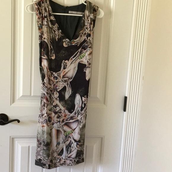Tiger of Sweden Dresses & Skirts - Midi Dress by Tiger of Sweden